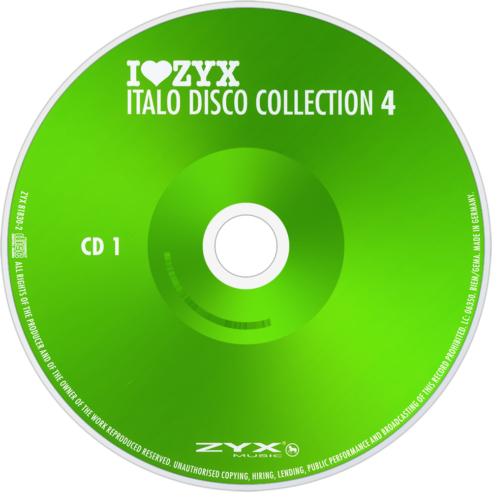 Italo-Disco-Collection4-CD-1.png