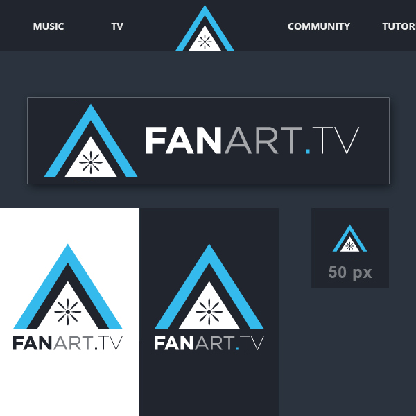 FAN-ART_LOGO_A.jpg